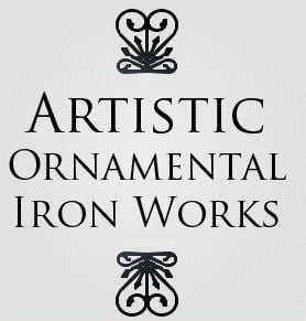 Artistic Ornamental Iron Works