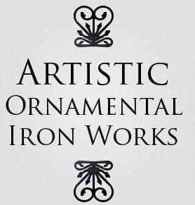 Artistic Ornamental Iron Works
