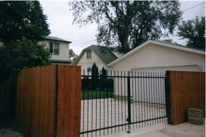 Gate (3)