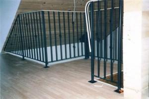 Inside Railing (9)
