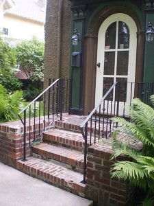 outside railing (1)