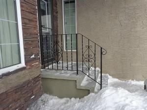 outside railing (11)