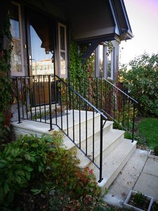 outside railing (16)