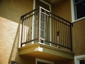 outside railing (19)