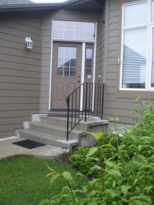 outside railing (3)