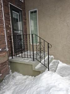 outside railing (4)