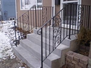 outside railing (5)