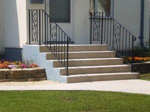 outside railing (6)