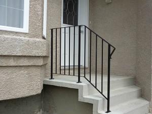 outside railing (8)